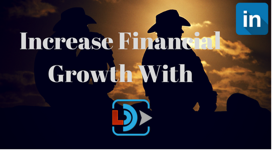 Increasing-Financial-Growth