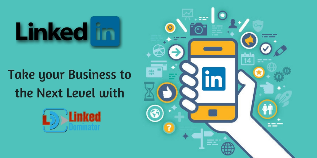 how-can-linkedin-engagement-take-your-business-to-the-next-level