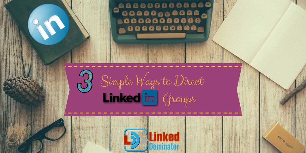 simple-ways-to-direct-groups