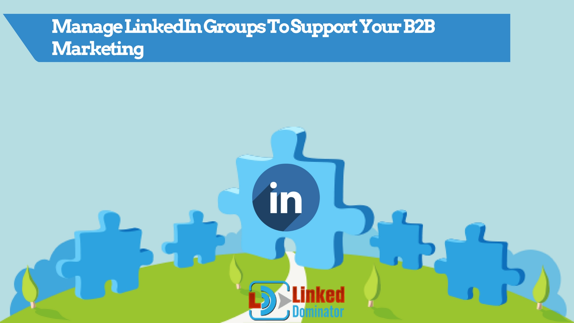 how-managing-linkedin-groups-can-support-b2b-marketers