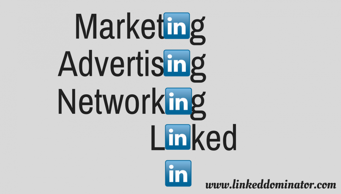 How can LinkedIn Inspire your Business Life?