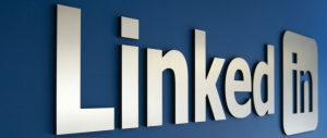 Use LinkedIn to learn, join and create