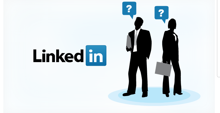 Beginners wondering how to get more from LinkedIn?